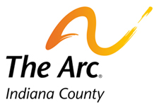 Arc of Indiana County