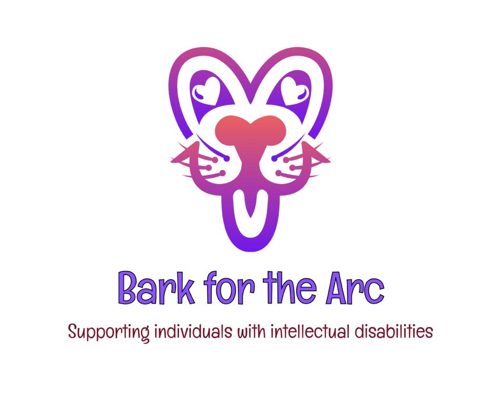 Bark for the Arc Logo